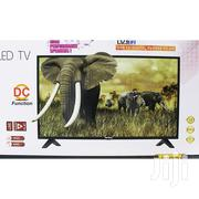 Sayona Digital TV 24 Inches | TV & DVD Equipment for sale in Central Region, Kampala