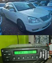 Usb Car Original Radio | Vehicle Parts & Accessories for sale in Central Region, Kampala