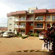 Muyenga New Two Bedroom Apartment For Rent | Houses & Apartments For Rent for sale in Central Region, Kampala