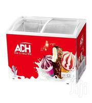 ADH Ice Cream Freezer 360 Litres- Display Fridge | Store Equipment for sale in Central Region, Kampala