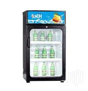ADH 125 Liters Display Beverage Cooler Single Door Refrigerator | Store Equipment for sale in Central Region, Kampala