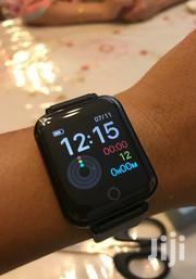 Smart Watches For iPhones | Smart Watches & Trackers for sale in Central Region, Kampala