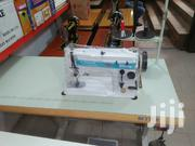 Singer 20U Industrial Sewing Machine | Manufacturing Equipment for sale in Central Region, Kampala