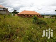 Land for Sale in Namugongo and 50/100 Ft | Land & Plots For Sale for sale in Central Region, Kampala