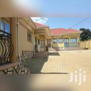 Mengo Single Bedroom House For Rent | Houses & Apartments For Rent for sale in Central Region, Kampala