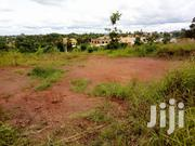 Land for Sale in Najjera - Kira | Land & Plots For Sale for sale in Central Region, Kampala
