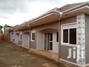 Kisaasi Kyanja Double Room for Rent at 300k | Houses & Apartments For Rent for sale in Central Region, Kampala