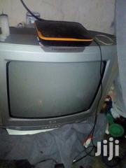 LG TV 17 Inches For Sale | TV & DVD Equipment for sale in Central Region, Kampala