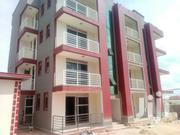 8 Rental Units 2 Bedroom Apartment for Sale | Houses & Apartments For Sale for sale in Central Region, Kampala