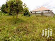 Land for Sale in Kira - Nsasa 50/💯 Ft | Land & Plots For Sale for sale in Central Region, Kampala