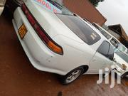 Toyota bB 1998 White | Cars for sale in Central Region, Kampala