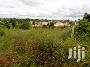 Gayaza-Canani Estates Land for Sale | Land & Plots For Sale for sale in Central Region, Kampala