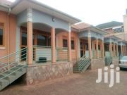 2 Bedrooms Clean House for Rent in Ntinda | Houses & Apartments For Rent for sale in Central Region, Kampala