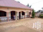 House for Rent in Kira Two Bedrooms Available | Houses & Apartments For Rent for sale in Central Region, Kampala
