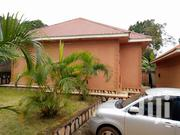 Kira Two Bedrooms House for Rent | Houses & Apartments For Rent for sale in Central Region, Kampala