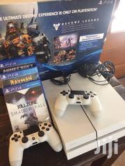 New Playstation 4 Pro | Video Game Consoles for sale in Central Region, Kampala