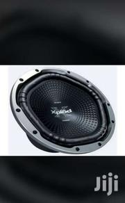 SONY XPLOD CAR WOOFERS | Vehicle Parts & Accessories for sale in Central Region, Kampala