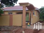 House For Sale In Sseguku Katale | Houses & Apartments For Sale for sale in Western Region, Kisoro