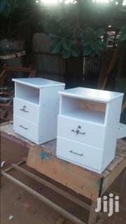 Bedside Drawers(Pair) | Furniture for sale in Central Region, Kampala