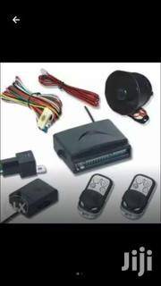 Car Alarm 1way | Vehicle Parts & Accessories for sale in Central Region, Kampala
