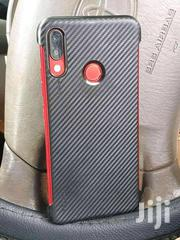 New Tecno Camon 11 64 GB Red | Mobile Phones for sale in Central Region, Kampala