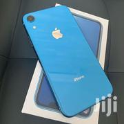 New Apple iPhone XR 64 GB Blue | Mobile Phones for sale in Central Region, Kampala