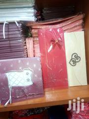 Wedding Invitation Cards | Wedding Venues & Services for sale in Central Region, Kampala
