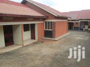 A Nice Double House Of 200000 With A Store In Kito - Bweyogerere | Houses & Apartments For Rent for sale in Western Region, Kisoro