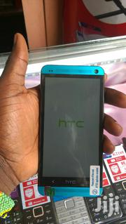 New HTC Desire 520 32 GB Blue | Mobile Phones for sale in Central Region, Kampala