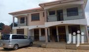 Najjera Two Bedroom Apartment For Rent | Houses & Apartments For Rent for sale in Central Region, Kampala