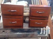 Drawers | Furniture for sale in Central Region, Kampala