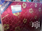 6*6 8inches Premium Deluxe Mattress   Home Appliances for sale in Central Region, Kampala