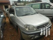 Toyota Raum 1999 Silver   Cars for sale in Central Region, Kampala