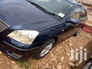 Toyota Premio 2003 Blue | Cars for sale in Central Region, Kampala