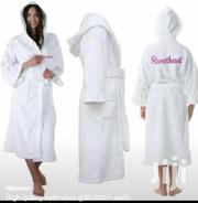 Bath Robes | Bath & Body for sale in Central Region, Kampala