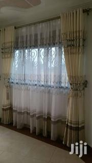 Curtain Materials (Washable) | Home Accessories for sale in Central Region, Kampala