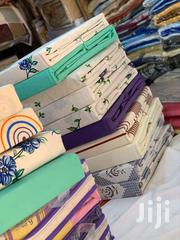 Bed Sheet (Top Quality) | Home Accessories for sale in Central Region, Kampala