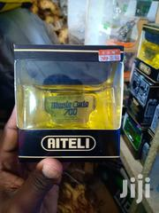 Car Air Freshener | Vehicle Parts & Accessories for sale in Central Region, Kampala