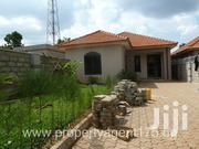 On Sale!! Najjera 280m 3bedrooms 2bathrooms+A Boysquarter   Houses & Apartments For Sale for sale in Central Region, Kampala