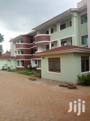 Buziga Two Bedroom Apartment For Rent | Houses & Apartments For Rent for sale in Central Region, Kampala