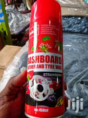 Joker Dashboard Cleaners | Vehicle Parts & Accessories for sale in Central Region, Kampala