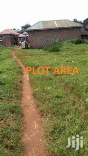 Plot for Sale at Kareti, China Town, in Nansana -70x38ft | Land & Plots For Sale for sale in Central Region, Kampala