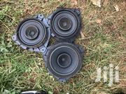 Toyota Corolla Speakers | Vehicle Parts & Accessories for sale in Central Region, Kampala