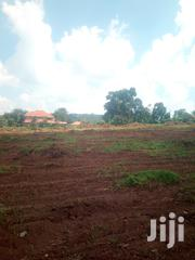 Plot for Sale at Namugongo New Estate | Land & Plots For Sale for sale in Central Region, Kampala
