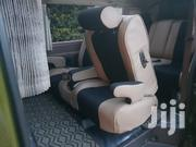 Personalized Car Seat Covers | Vehicle Parts & Accessories for sale in Central Region, Kampala