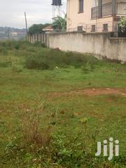 Nalugala Plot on Entebbe Rd | Land & Plots For Sale for sale in Central Region, Kampala