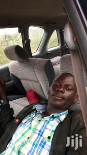 Driver By Profession | Driver CVs for sale in Western Region, Bushenyi
