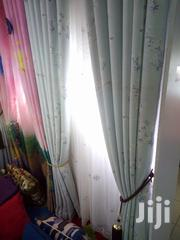 Curtains, Curtain Rods and Office Blinds | Home Accessories for sale in Central Region, Kampala
