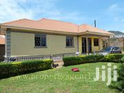 On Sale!! Kira-Kitukutwe 250m 3bedrooms, 2bathrooms | Houses & Apartments For Sale for sale in Central Region, Kampala