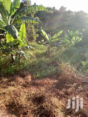 2 Acres for Sale in Nakawuka -Butakeso | Land & Plots For Sale for sale in Central Region, Wakiso